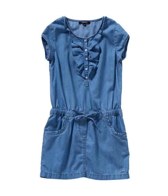 little_far_west_moda-infantil-ninos-fashion-kid-children-estilo-vaquero-cow-boy-style-look-modaddiction-trend-tendencia-child-nina-lejos-oeste-usa-estados-unidos-15