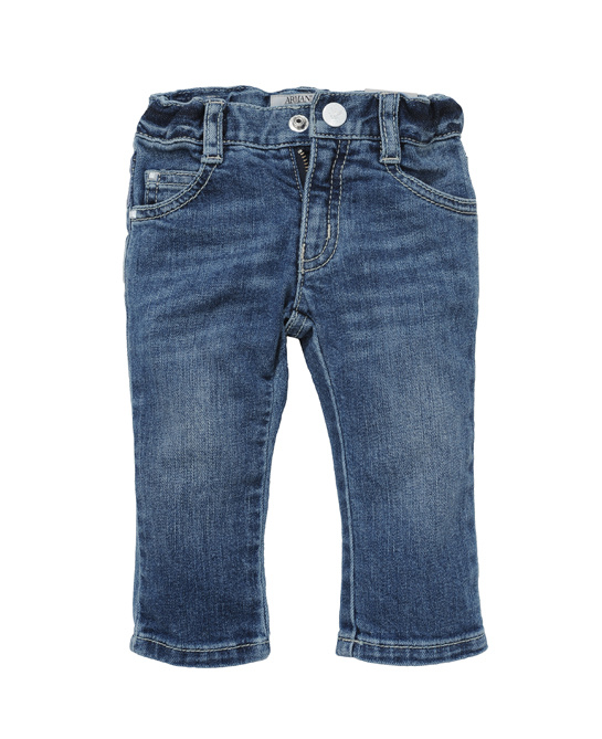 little_far_west_moda-infantil-ninos-fashion-kid-children-estilo-vaquero-cow-boy-style-look-modaddiction-trend-tendencia-child-nina-lejos-oeste-usa-estados-unidos-16