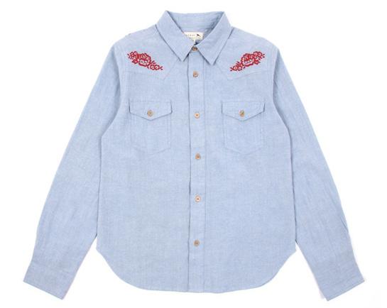little_far_west_moda-infantil-ninos-fashion-kid-children-estilo-vaquero-cow-boy-style-look-modaddiction-trend-tendencia-child-nina-lejos-oeste-usa-estados-unidos-2