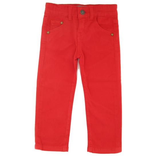 little_far_west_moda-infantil-ninos-fashion-kid-children-estilo-vaquero-cow-boy-style-look-modaddiction-trend-tendencia-child-nina-lejos-oeste-usa-estados-unidos-5