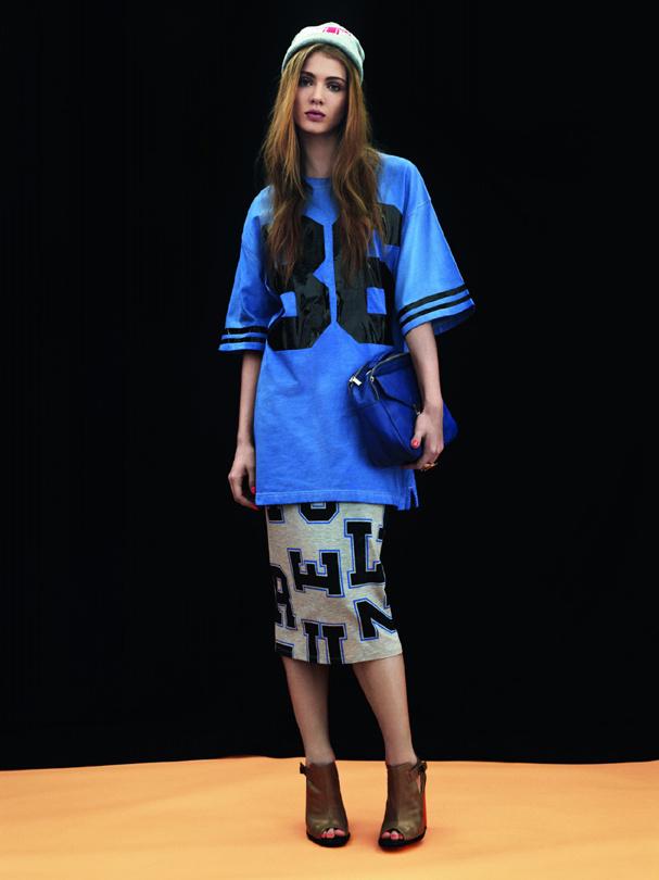 lookbook-topshop-spring-summer-2013-primavera-verano-2013-modaddiction-estilo-looks-style-modelos-moda-fashion-trends-tendencias-sport-casual-clothes-ropa-bag-bolso-1