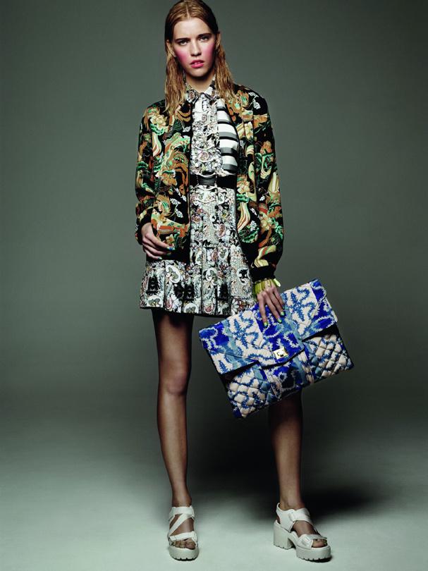 lookbook-topshop-spring-summer-2013-primavera-verano-2013-modaddiction-estilo-looks-style-modelos-moda-fashion-trends-tendencias-sport-casual-clothes-ropa-bag-bolso-11