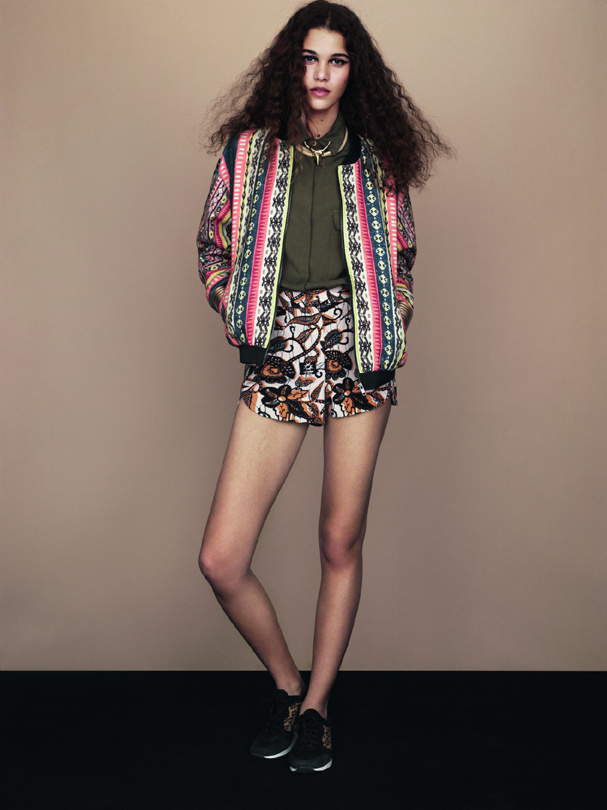 lookbook-topshop-spring-summer-2013-primavera-verano-2013-modaddiction-estilo-looks-style-modelos-moda-fashion-trends-tendencias-sport-casual-clothes-ropa-bag-bolso-15