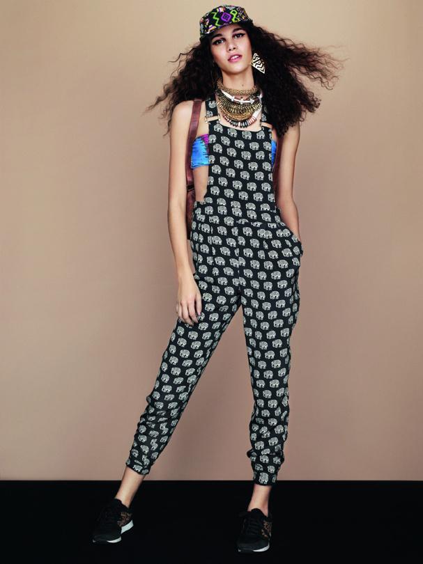 lookbook-topshop-spring-summer-2013-primavera-verano-2013-modaddiction-estilo-looks-style-modelos-moda-fashion-trends-tendencias-sport-casual-clothes-ropa-bag-bolso-16