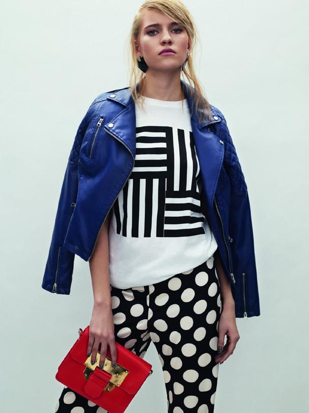 lookbook-topshop-spring-summer-2013-primavera-verano-2013-modaddiction-estilo-looks-style-modelos-moda-fashion-trends-tendencias-sport-casual-clothes-ropa-bag-bolso-17