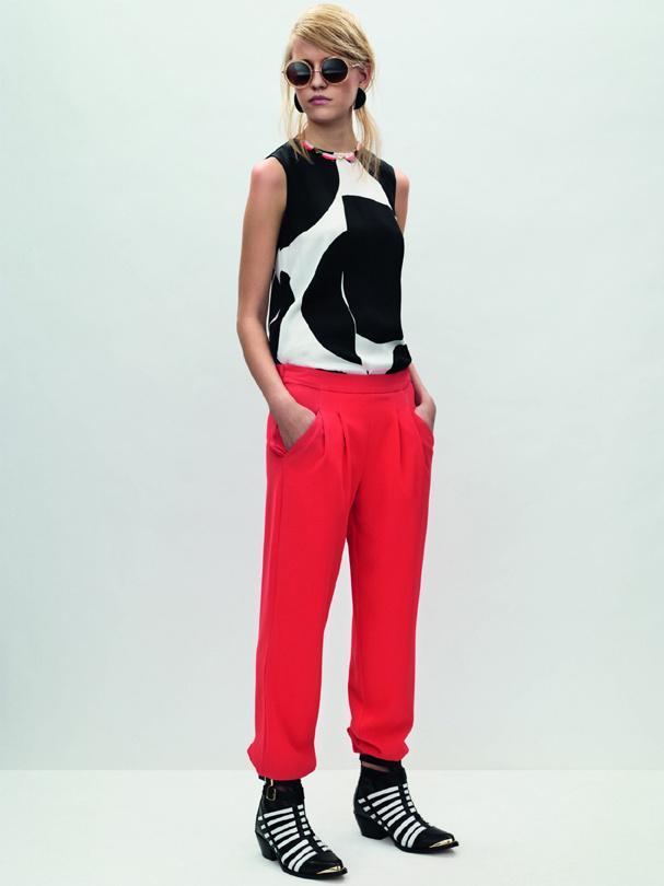 lookbook-topshop-spring-summer-2013-primavera-verano-2013-modaddiction-estilo-looks-style-modelos-moda-fashion-trends-tendencias-sport-casual-clothes-ropa-bag-bolso-18