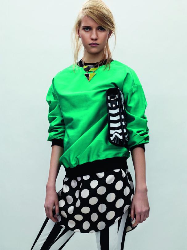 lookbook-topshop-spring-summer-2013-primavera-verano-2013-modaddiction-estilo-looks-style-modelos-moda-fashion-trends-tendencias-sport-casual-clothes-ropa-bag-bolso-19