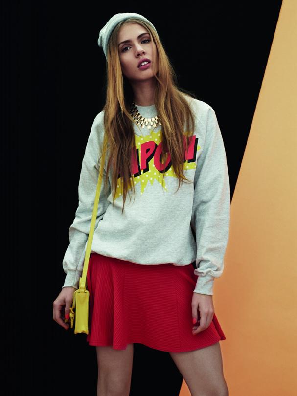 lookbook-topshop-spring-summer-2013-primavera-verano-2013-modaddiction-estilo-looks-style-modelos-moda-fashion-trends-tendencias-sport-casual-clothes-ropa-bag-bolso-2