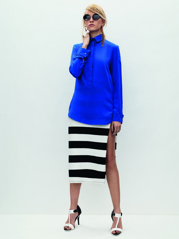 lookbook-topshop-spring-summer-2013-primavera-verano-2013-modaddiction-estilo-looks-style-modelos-moda-fashion-trends-tendencias-sport-casual-clothes-ropa-bag-bolso-20