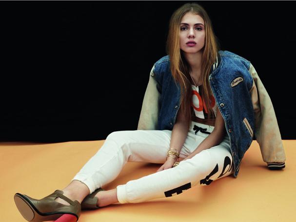 lookbook-topshop-spring-summer-2013-primavera-verano-2013-modaddiction-estilo-looks-style-modelos-moda-fashion-trends-tendencias-sport-casual-clothes-ropa-bag-bolso-3
