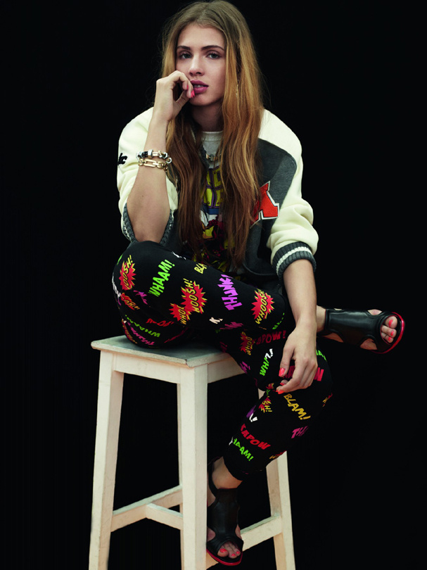 lookbook-topshop-spring-summer-2013-primavera-verano-2013-modaddiction-estilo-looks-style-modelos-moda-fashion-trends-tendencias-sport-casual-clothes-ropa-bag-bolso-5