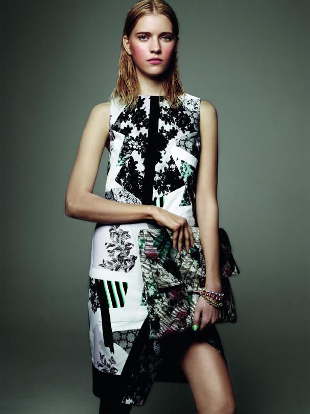 lookbook-topshop-spring-summer-2013-primavera-verano-2013-modaddiction-estilo-looks-style-modelos-moda-fashion-trends-tendencias-sport-casual-clothes-ropa-bag-bolso-9