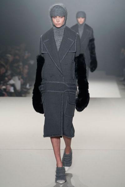looks-locos-fashion-week-orginales-estilo-style-crazy-semana-moda-modaddiction-pasarela-desfile-runway-catwalk-paris-londres-london-nueva-york-new-york-alexander-wang