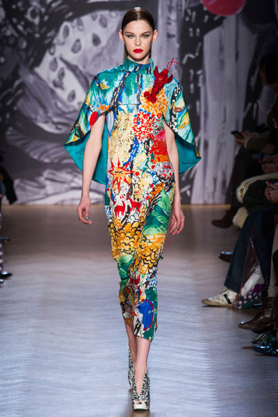 looks-locos-fashion-week-orginales-estilo-style-crazy-semana-moda-modaddiction-pasarela-desfile-runway-catwalk-paris-londres-london-nueva-york-new-york-Tsumori-Chisato