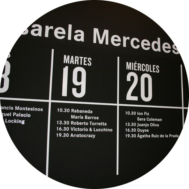 mbfwm_mercedes_benz_fashion_week_madrid_moda_tendencias_espana_disenadores_spain_design_modaddiction_13