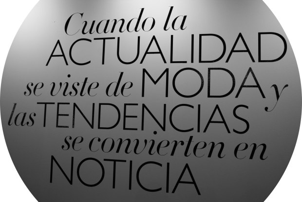 mbfwm_mercedes_benz_fashion_week_madrid_moda_tendencias_espana_disenadores_spain_design_modaddiction_6