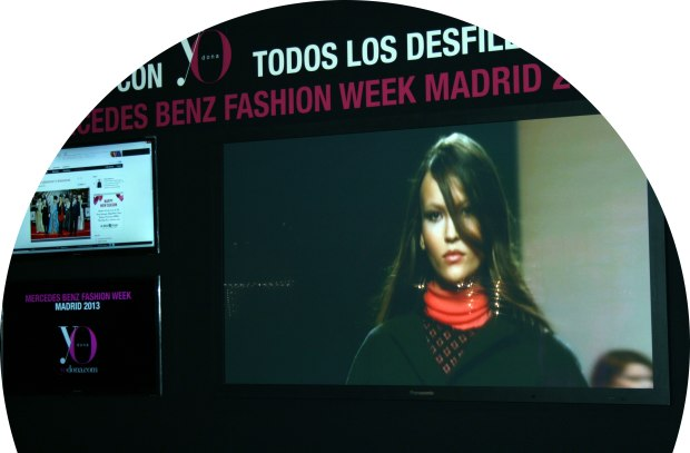 mbfwm_mercedes_benz_fashion_week_madrid_moda_tendencias_espana_disenadores_spain_design_modaddiction_7