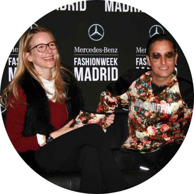 mbfwm_mercedes_benz_fashion_week_madrid_moda_tendencias_espana_disenadores_spain_design_modaddiction_8