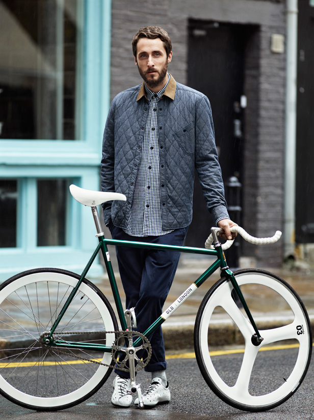 moda-deporte-fashion-sport-style-estilo-look-sporty-casual-street-urban-urbano-modaddiction-primavera-verano-2013-spring-summer-2013-trends-tendencias-brick-lane-bikes-h&m