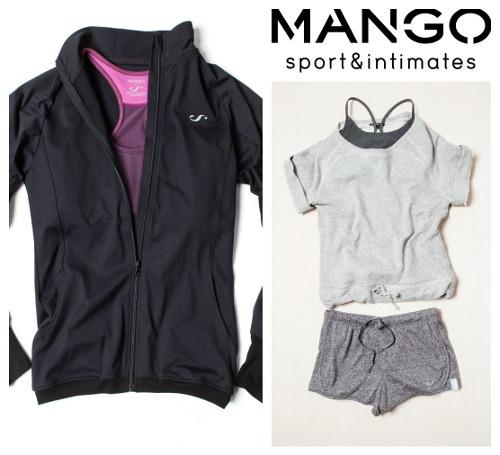 moda-deporte-fashion-sport-style-estilo-look-sporty-casual-street-urban-urbano-modaddiction-primavera-verano-2013-spring-summer-2013-trends-tendencias-mango-sport-&-intimates