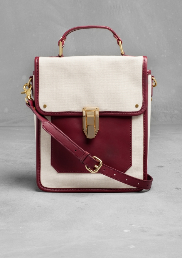&other-stories-h&m-hm-must-have-imprescindibles-modaddiction-other-stories-primavera-verano-2013-spring-summer-2013-moda-fashion-beauty-belleza-trend-tendencia-bolso-satchel-bag-2