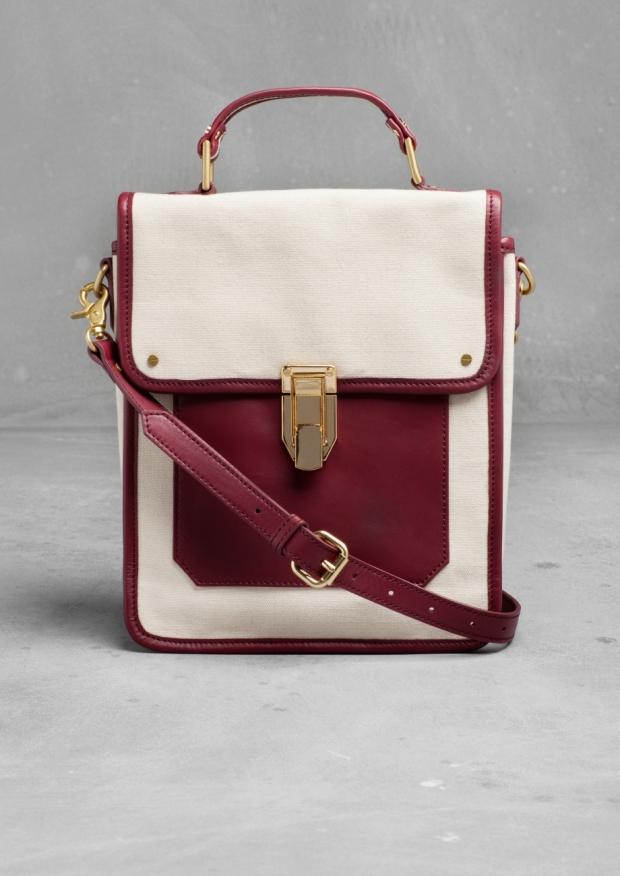 &other-stories-h&m-hm-must-have-imprescindibles-modaddiction-other-stories-primavera-verano-2013-spring-summer-2013-moda-fashion-beauty-belleza-trend-tendencia-bolso-satchel-bag-2