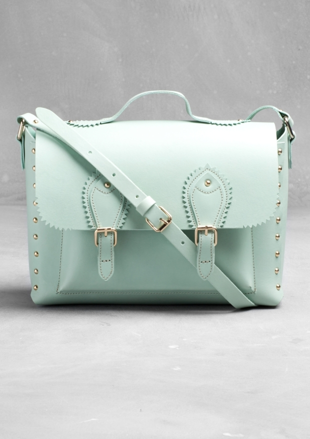 &other-stories-h&m-hm-must-have-imprescindibles-modaddiction-other-stories-primavera-verano-2013-spring-summer-2013-moda-fashion-beauty-belleza-trends-tendencias-bolso-satchel-bag