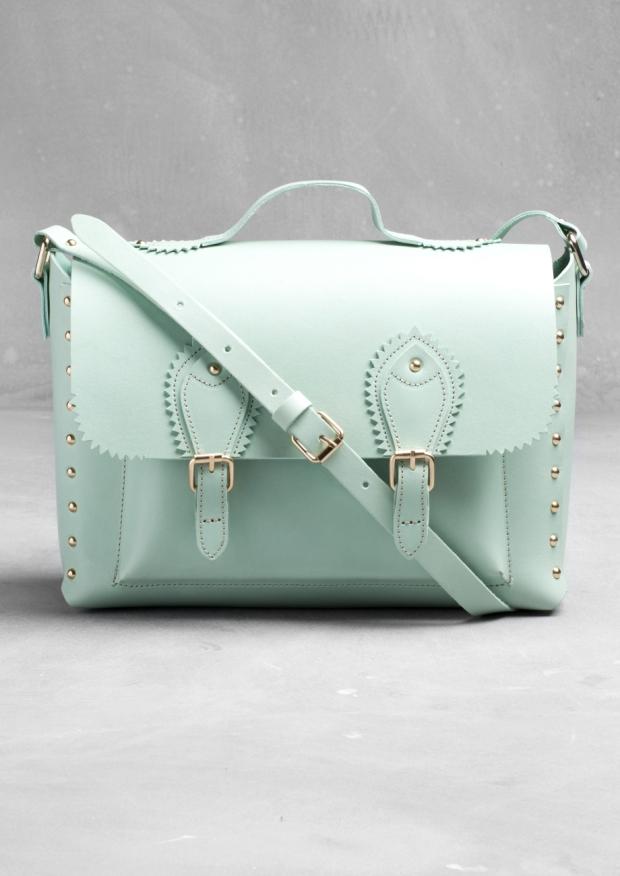 &other-stories-h&m-hm-must-have-imprescindibles-modaddiction-other-stories-primavera-verano-2013-spring-summer-2013-moda-fashion-beauty-belleza-trends-tendencias-bolso-satchel-bag