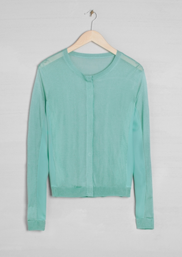 &other-stories-h&m-hm-must-have-imprescindibles-modaddiction-other-stories-primavera-verano-2013-spring-summer-2013-moda-fashion-beauty-belleza-trends-tendencias-cardigan