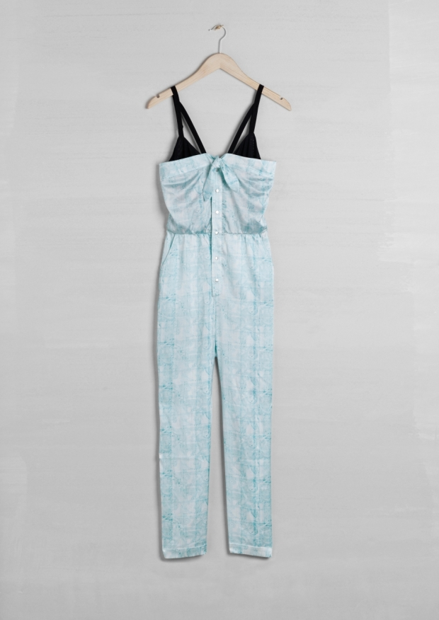 &other-stories-h&m-hm-must-have-imprescindibles-modaddiction-other-stories-primavera-verano-2013-spring-summer-2013-moda-fashion-beauty-belleza-trends-tendencias-mono-combi