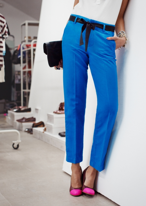 &other-stories-h&m-hm-must-have-imprescindibles-modaddiction-other-stories-primavera-verano-2013-spring-summer-2013-moda-fashion-beauty-belleza-trends-tendencias-pantalones-pants