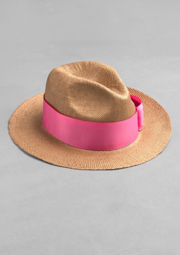 &other-stories-h&m-hm-must-have-imprescindibles-modaddiction-other-stories-primavera-verano-2013-spring-summer-2013-moda-fashion-beauty-belleza-trends-tendencias-sombrero-hat