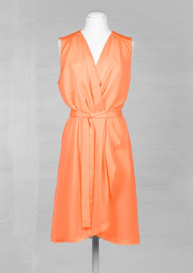 &other-stories-h&m-hm-must-have-imprescindibles-modaddiction-other-stories-primavera-verano-2013-spring-summer-2013-moda-fashion-beauty-belleza-trends-tendencias-vestido-dress