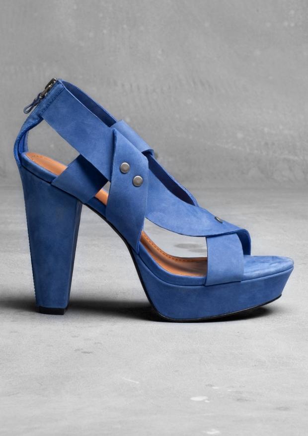 &other-stories-h&m-hm-must-have-imprescindibles-modaddiction-other-stories-primavera-verano-2013-spring-summer-2013moda-fashion-beauty-belleza-trend-tendencia-sandalias-sandals-2