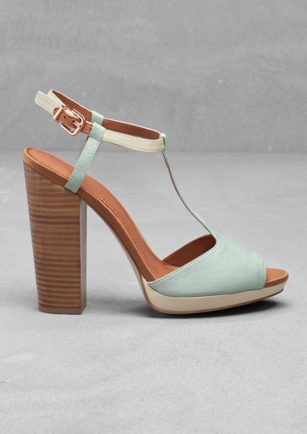 &other-stories-h&m-hm-must-have-imprescindibles-modaddiction-other-stories-primavera-verano-2013-spring-summer-2013moda-fashion-beauty-belleza-trends-tendencias-sandalias-sandals