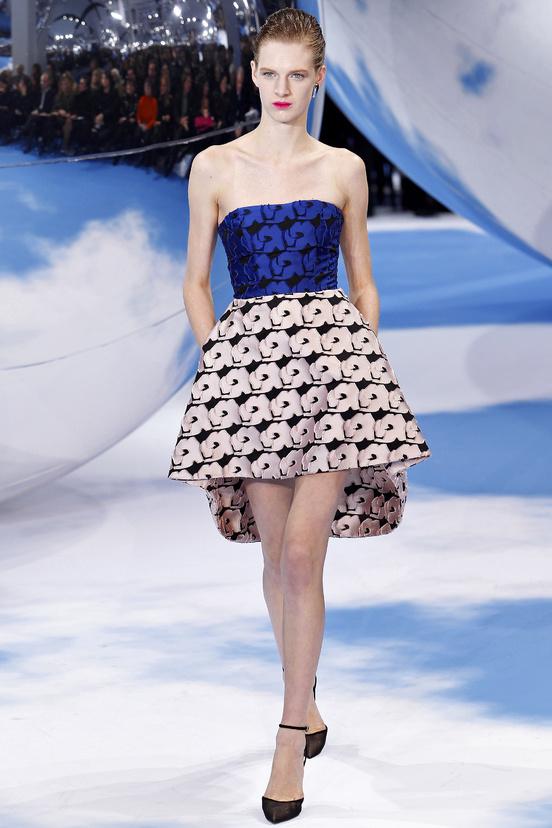 paris-fashion-week-35-siluestas-mejores-estilos-best-looks-paris-semana-moda-modaddiction-desfile-pasarela-runway-catwalk-trends-tendencias-style-luje-luxe-christian-dior