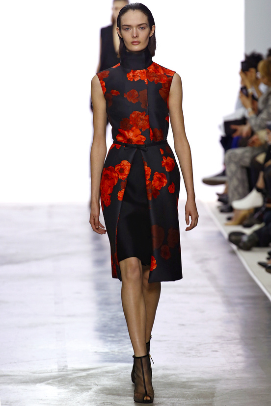 paris-fashion-week-35-siluestas-mejores-estilos-best-looks-paris-semana-moda-modaddiction-desfile-pasarela-runway-catwalk-trends-tendencias-style-luje-luxe-giambattista-valli