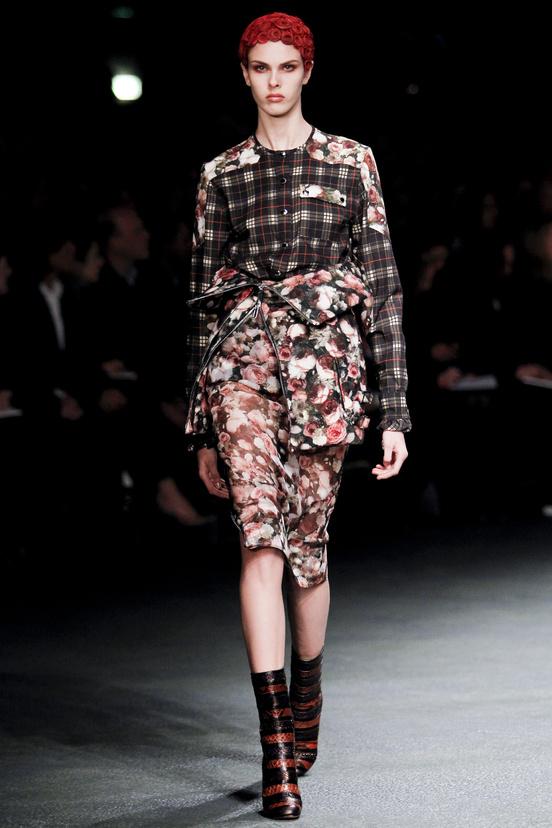 paris-fashion-week-35-siluestas-mejores-estilos-best-looks-paris-semana-moda-modaddiction-desfile-pasarela-runway-catwalk-trends-tendencias-style-luje-luxe-givenchy