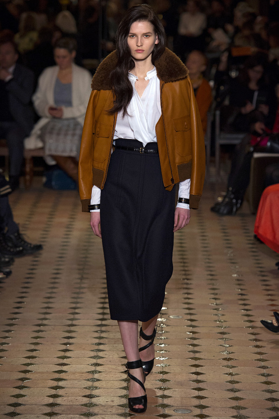 paris-fashion-week-35-siluestas-mejores-estilos-best-looks-paris-semana-moda-modaddiction-desfile-pasarela-runway-catwalk-trends-tendencias-style-luje-luxe-hermès