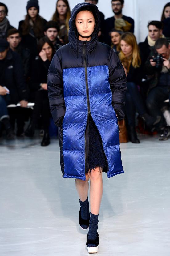 paris-fashion-week-35-siluestas-mejores-estilos-best-looks-paris-semana-moda-modaddiction-desfile-pasarela-runway-catwalk-trends-tendencias-style-luje-luxe-julien-david