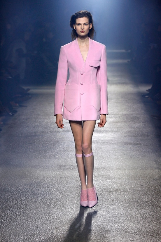 paris-fashion-week-35-siluestas-mejores-estilos-best-looks-paris-semana-moda-modaddiction-desfile-pasarela-runway-catwalk-trends-tendencias-style-luje-luxe-sonia-rykiel