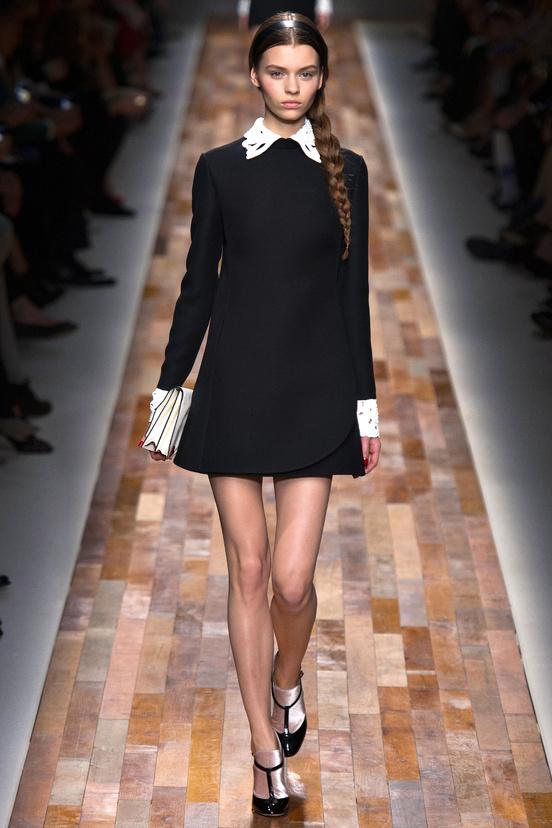 paris-fashion-week-35-siluestas-mejores-estilos-best-looks-paris-semana-moda-modaddiction-desfile-pasarela-runway-catwalk-trends-tendencias-style-luje-luxe-valentino