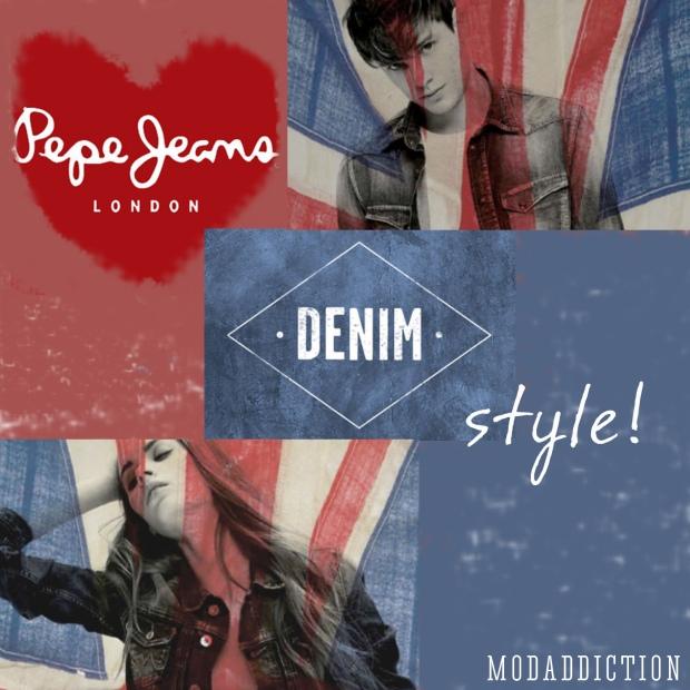 pepe_jeans_denim_style_zapatos_camisas_tejanos_moda_fashion_tendencia_primavera_verano_2013_zalando_modaddiction