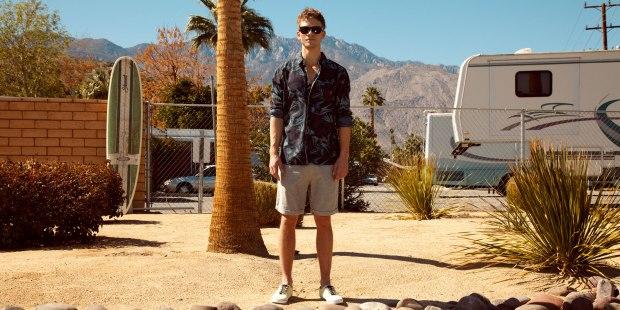 Pull&bear-hipster-heritage-coleccion-hombre-collection-man-menswear-hipster-modaddiction-spring-summer-2013-primavera-verano-2013-moda-fashion-tendencias-lookbook-pull-&-bear-1