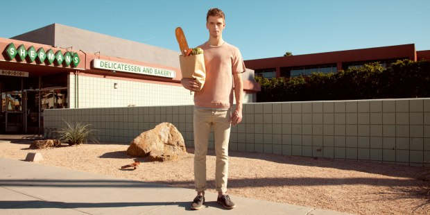 Pull&bear-hipster-heritage-coleccion-hombre-collection-man-menswear-hipster-modaddiction-spring-summer-2013-primavera-verano-2013-moda-fashion-tendencias-lookbook-pull-&-bear-10