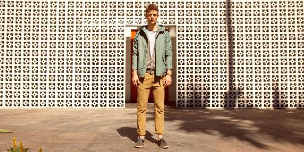 Pull&bear-hipster-heritage-coleccion-hombre-collection-man-menswear-hipster-modaddiction-spring-summer-2013-primavera-verano-2013-moda-fashion-tendencias-lookbook-pull-&-bear-11