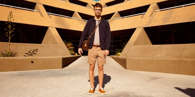Pull&bear-hipster-heritage-coleccion-hombre-collection-man-menswear-hipster-modaddiction-spring-summer-2013-primavera-verano-2013-moda-fashion-tendencias-lookbook-pull-&-bear-12
