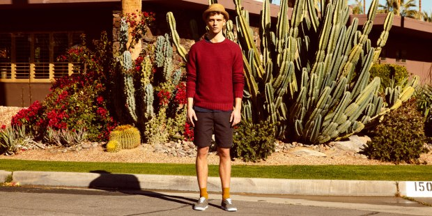 Pull&bear-hipster-heritage-coleccion-hombre-collection-man-menswear-hipster-modaddiction-spring-summer-2013-primavera-verano-2013-moda-fashion-tendencias-lookbook-pull-&-bear-2