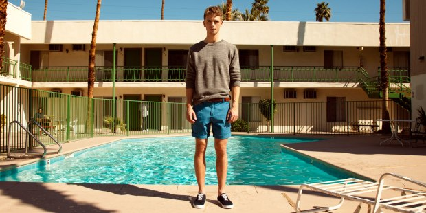 Pull&bear-hipster-heritage-coleccion-hombre-collection-man-menswear-hipster-modaddiction-spring-summer-2013-primavera-verano-2013-moda-fashion-tendencias-lookbook-pull-&-bear-3