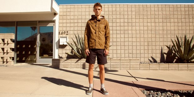 Pull&bear-hipster-heritage-coleccion-hombre-collection-man-menswear-hipster-modaddiction-spring-summer-2013-primavera-verano-2013-moda-fashion-tendencias-lookbook-pull-&-bear-5